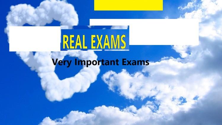 P3O® Foundation Exams Coupon