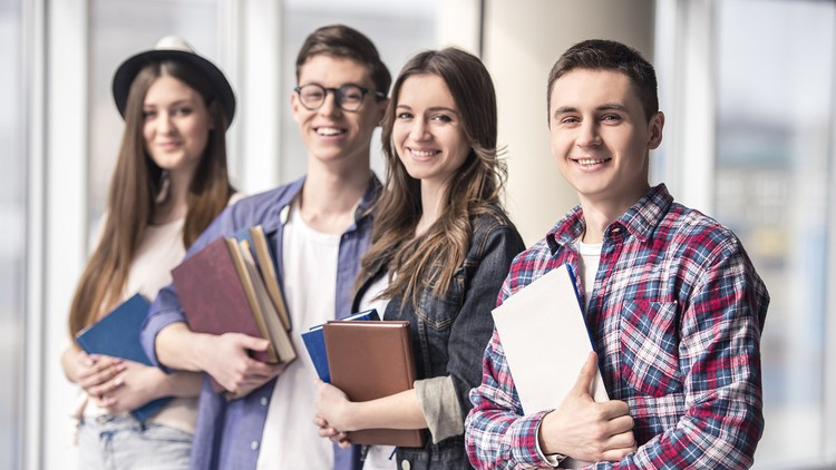 A to Z of Business Studies Course Online Coupon