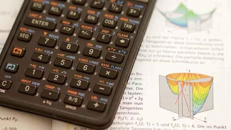 Álgebra, Trigonometría y Geometría Analítica. Parte I Coupon