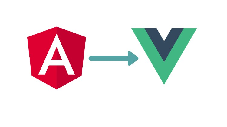 Vuejs for Angular Developers