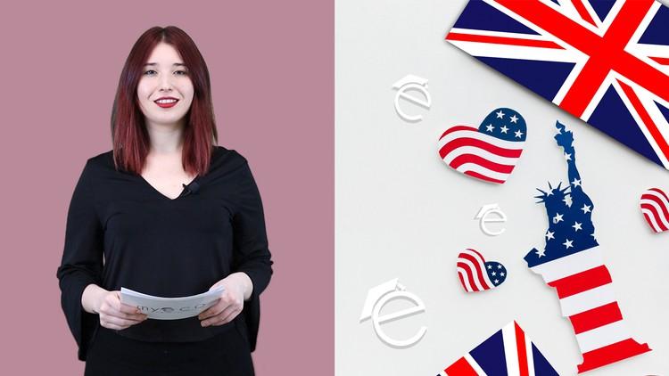 Okuyarak İngilizce Öğren | A1-A2 TEMEL Seviye Okumalar Coupon