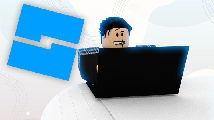 Roblox Beginner Scripting Course | How to make a game