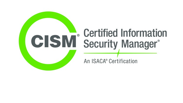 Certified Information Security Manager (CISM) Practice Test Coupon