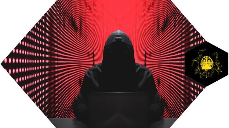 Anonym im Internet - Das Darknet richtig nutzen Coupon