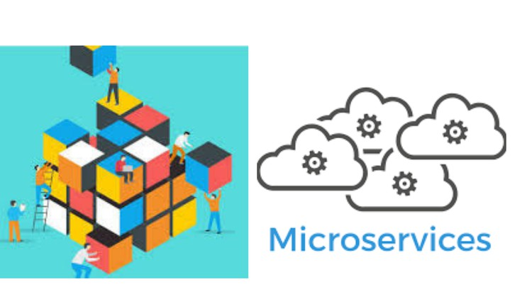 Jump-Start Microservices on Spring Boot and Spring Cloud