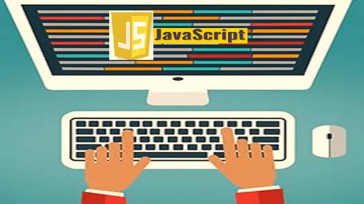 Web Development with Javascript