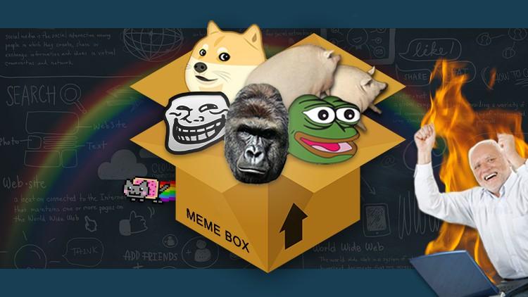 Meme Marketing: Tecniche di Guerrilla Marketing e Viralità