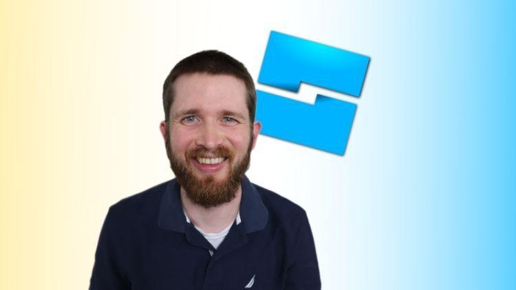 Roblox Beginner ESSENTIALS Course: Code & Build Custom Games