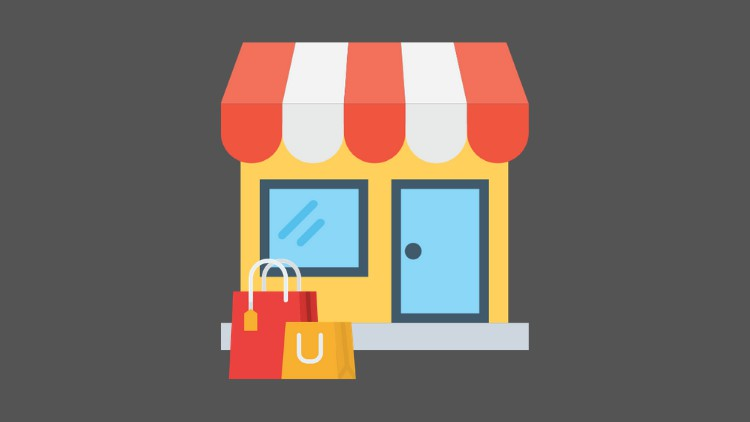Create A Professional Virtual Store Without Knowing Programming