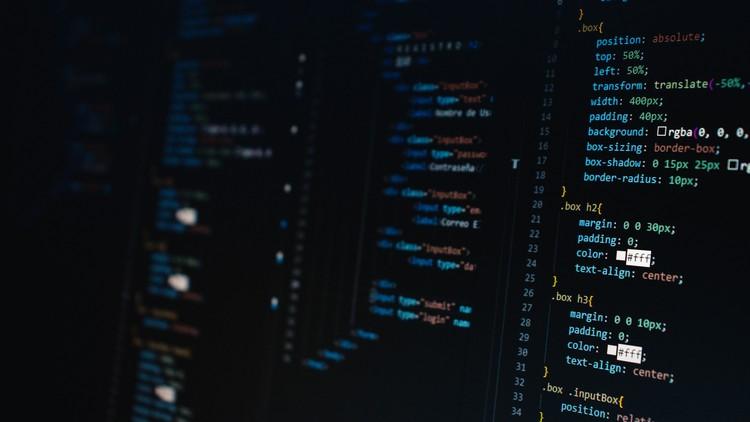 Cracking Coding Interviews Masterclass: C++ Data Structures Coupon