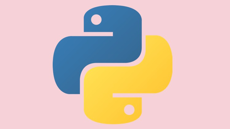 Python | Learn Object Oriented Programming The Easy Way