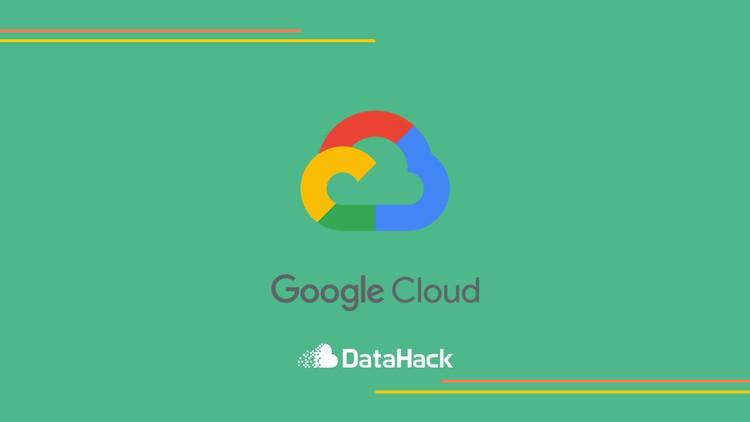 Introducción a Google Cloud Platform Coupon