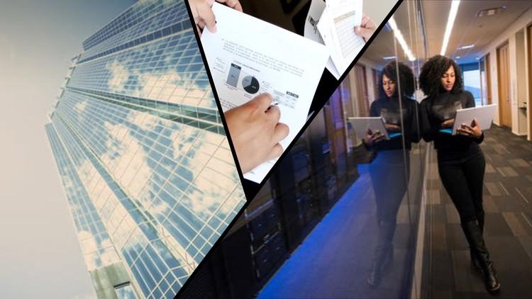 Corporate Finance #2 Financial Ratios