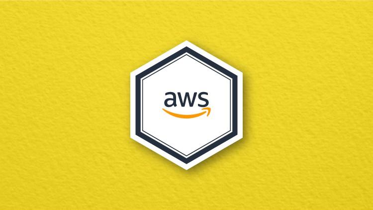 AWS Certified DevOps Engineer Professional [DOP-C01] Exam Coupon