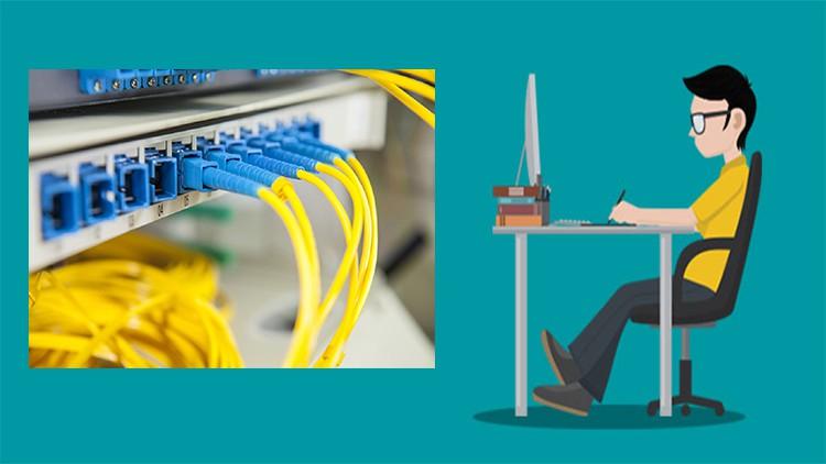 Cisco : Designing Cisco Network Service Architectures (ARCH)