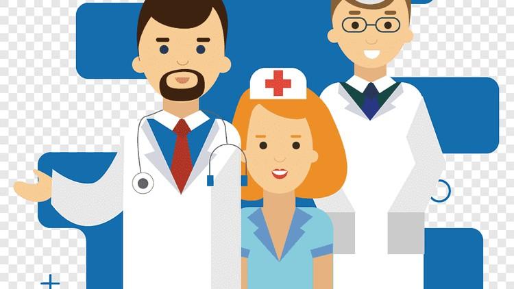 Nursing Practice Test Question Bank Coupon