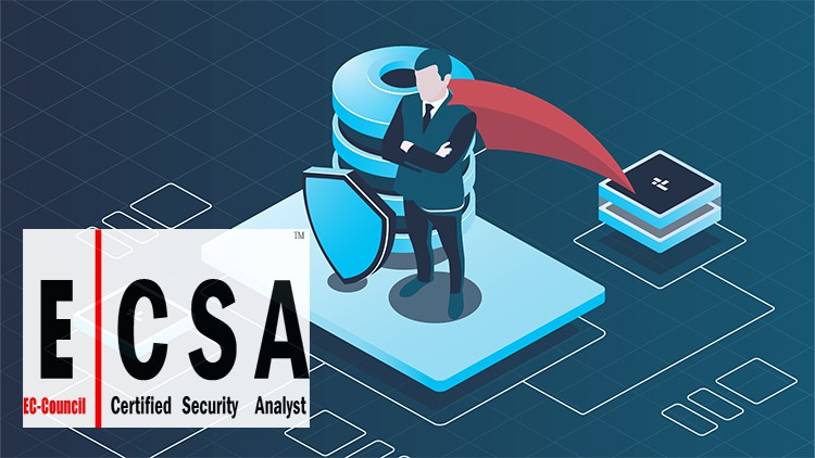 EC-Council Certified Security Analyst Practice Tests 2021