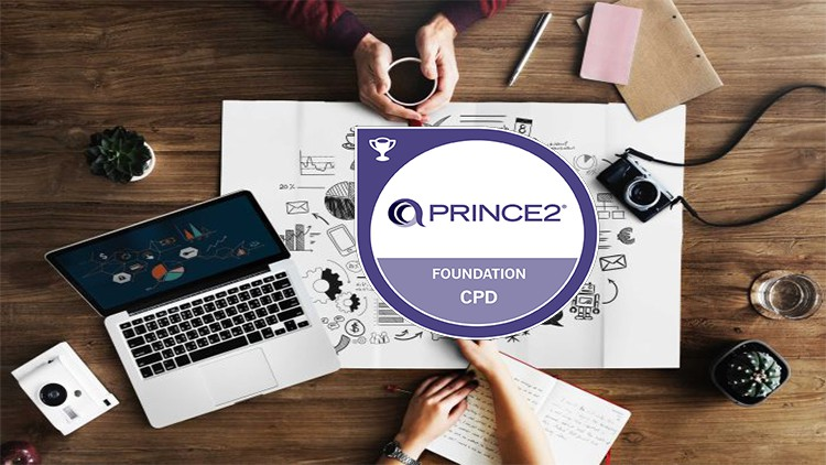 PRINCE2 Foundation Practice Tests Certification 2021 Coupon