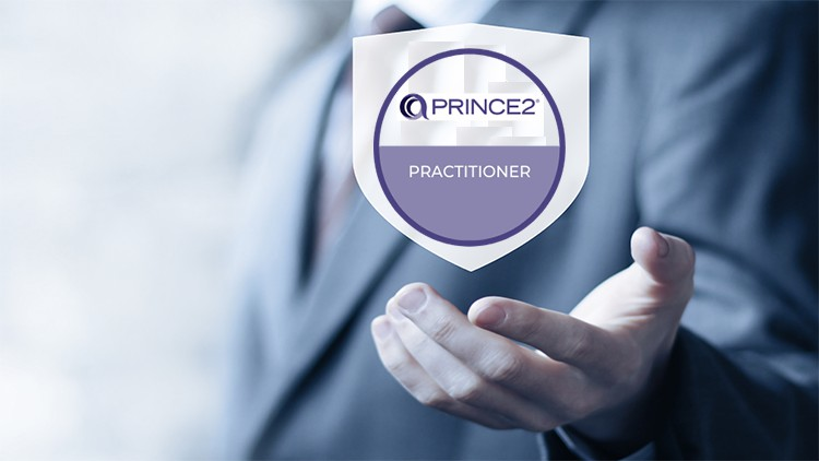 PRINCE2 Practitioner Practice Test Certification 2021