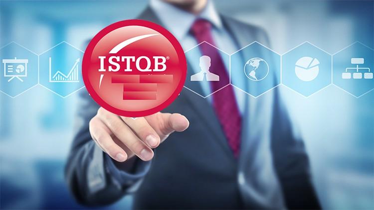 ISTQB : Advanced Test Analyst & Advanced Test Manager Test
