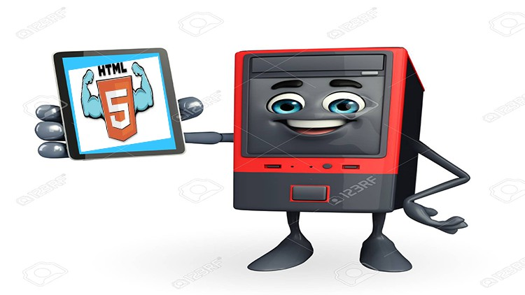 HTML5 App Development Fundamentals practice Test Certificate