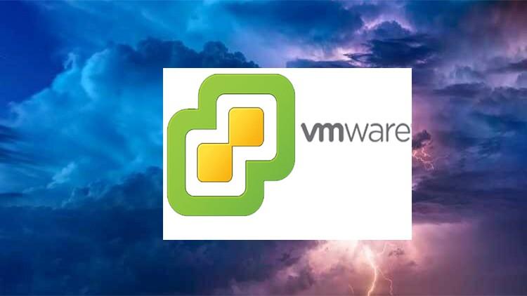 VMware vSphere Foundations Practice Test Certification 2021