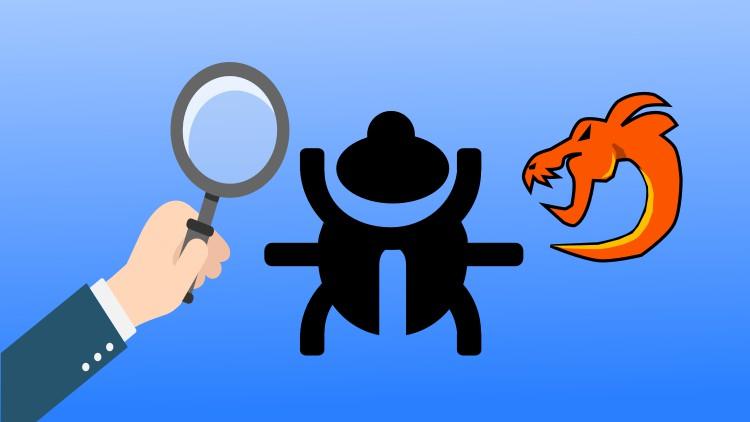 Reverse Engineering and Malware Analysis Fundamentals Coupon