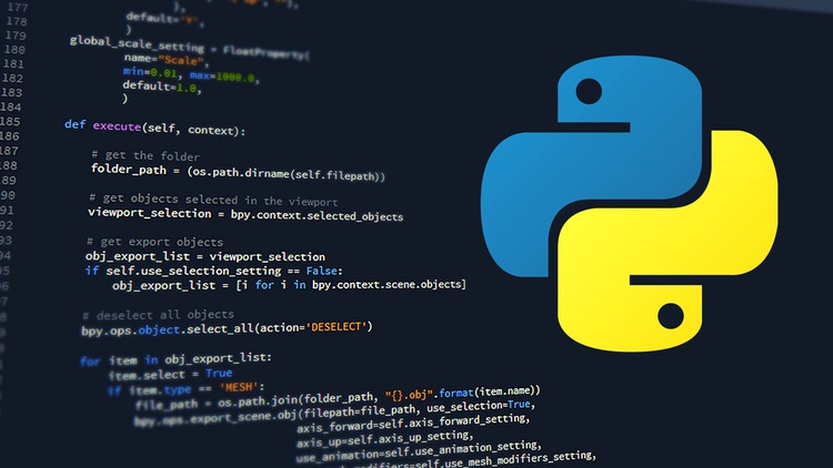 Solving Exercises With Python Coupon