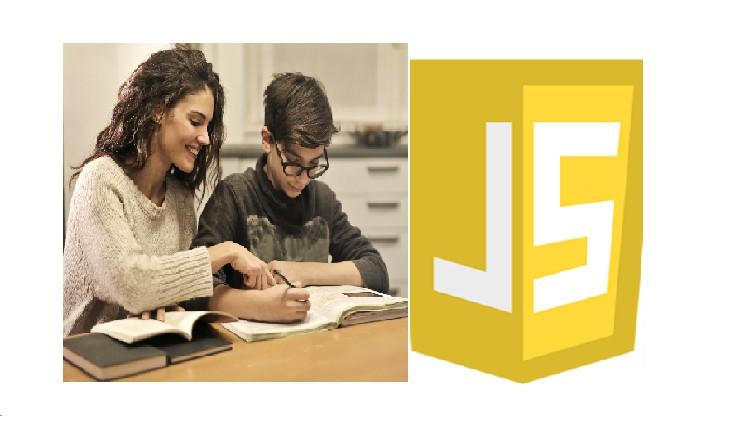 Salesforce Certified JavaScript Developer  Exams Tutorials Coupon