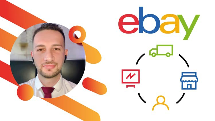 2021 eBay Dropshipping ile Ticarete Başlamayan Kalmasın Coupon