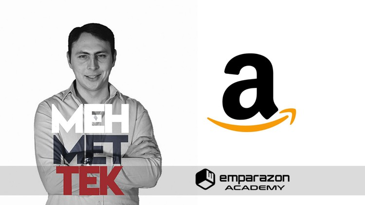 Amazon FBA - Product Listing Master Class Coupon