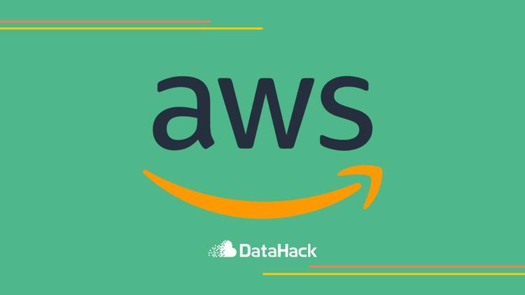 Introducción a Amazon Web Services (AWS) Coupon
