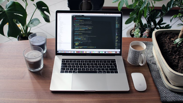 The Complete PHP 8 Guide [2021 Edition] Coupon