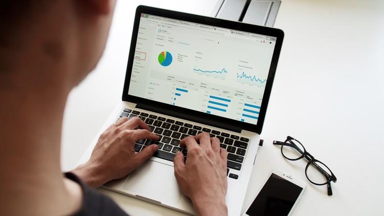 Use of Business Intelligence | basics of Data & Data Mining Coupon