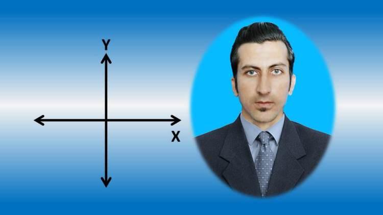 Fundamentals of Mathematics Coupon