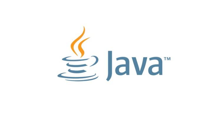 Java Standard Edition 8 Deep understanding in Arabic Coupon