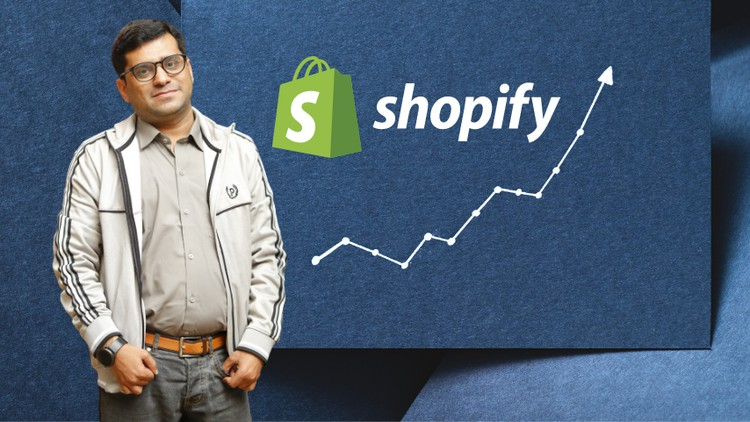 Dropshipping with Shopify | Selling Online Worldwide Coupon