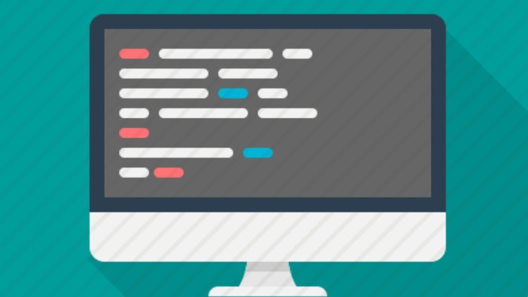 Beginner's guide to Competitive programming using python