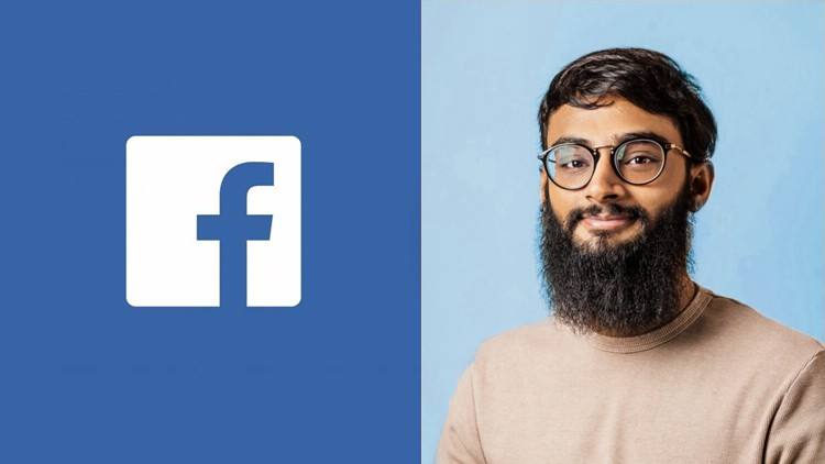 The Complete 2021 Facebook Ads Course For Digital Marketing Coupon