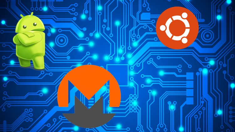 CPU Mining on Android Device - Mine Crypto and Monero XMR Coupon
