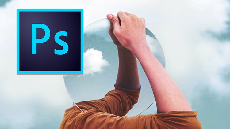 Photoshop for Online Entrepreneurs and Freelancers
