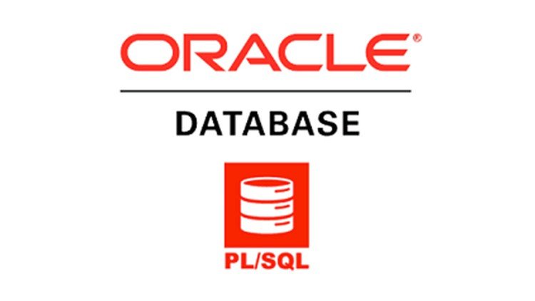 Oracle Database 11g: Program with PL/SQL 4 Practice Tests Coupon