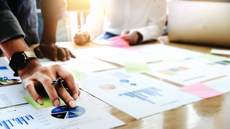 """Project Management: Becoming a """"Successful Project manager"""""""