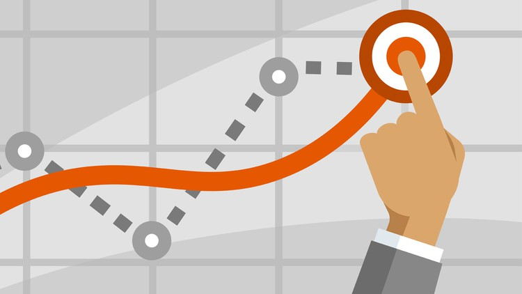 Forecasting Using Quantitative and Qualitative Methods