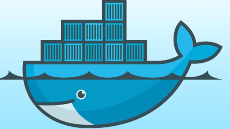 Docker Certified Associate Coupon