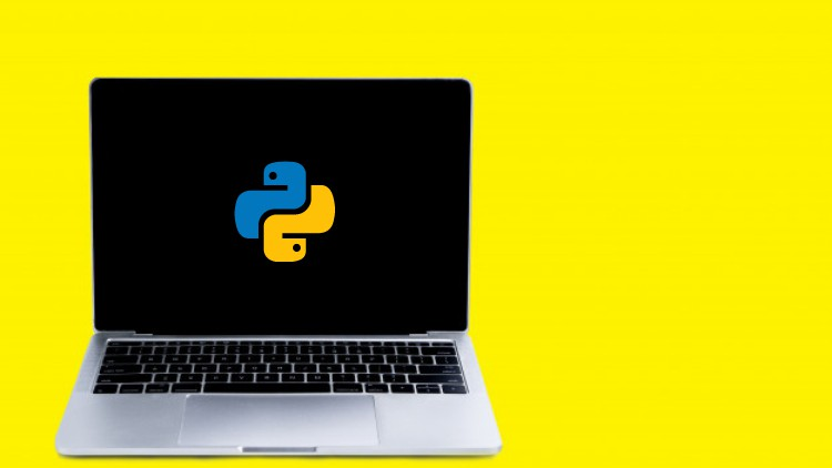 Mini Projects using Python