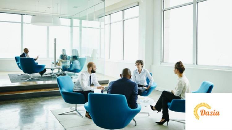 Canadian Securities Course (CSC) Part 2 (IN-PROGRESS)
