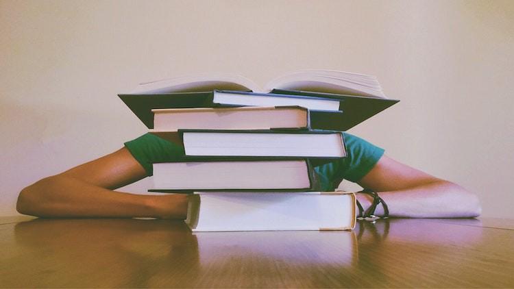 Basic Research: Questionnaire Development