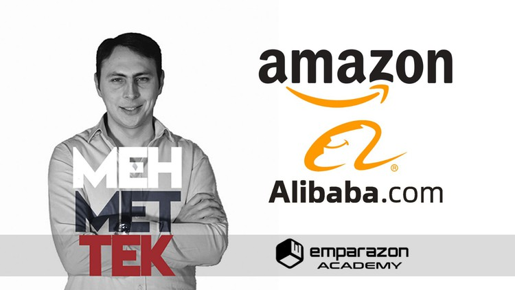 Sourcing Alibaba and How to Sell on Amazon FBA Private Label Coupon