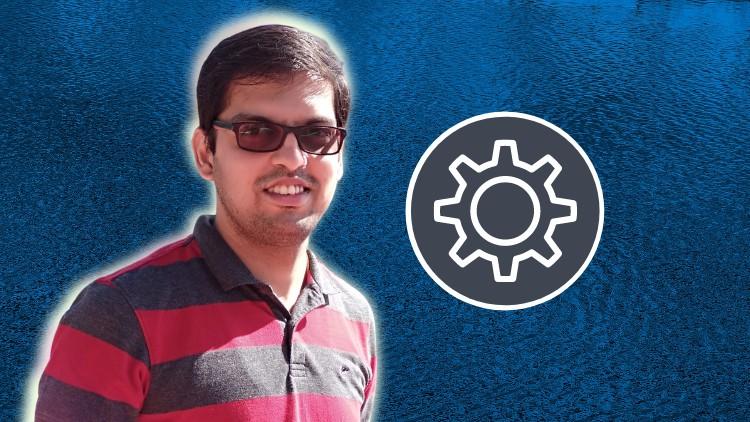 Hands-on ASP.NET Core Web API – Build API from Scratch!